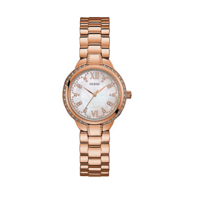 GUESS Mademoiselle