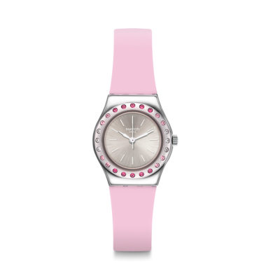 SWATCH Camapink