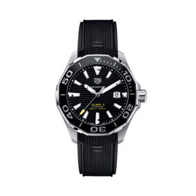 tag heuer automatico WAY201A.FT6069