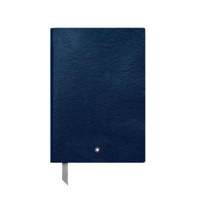 MONTBLANC Fine Stationery Cuaderno 146 Libreta