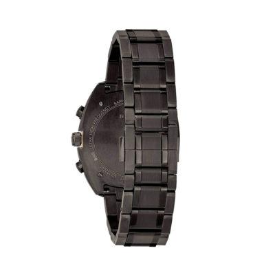 reloj Bulova curv