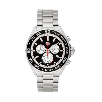 reloj formula 1 acero hombre cronografo CAZ101E.BA0842