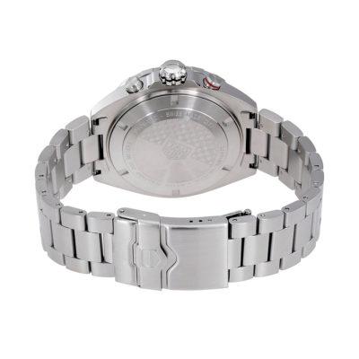 reloj tag here formula 1 calibre 16 acero hombre CAZ2015.BA0876