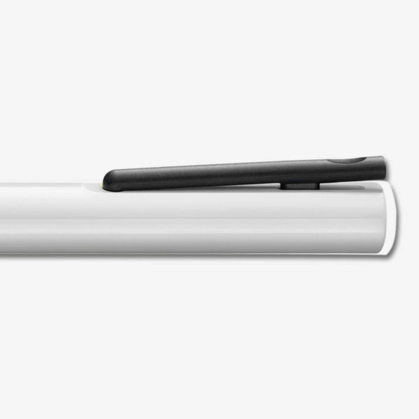 LAMY Tipo Blanco Rollerball