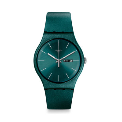 SWATCH Ashbayang