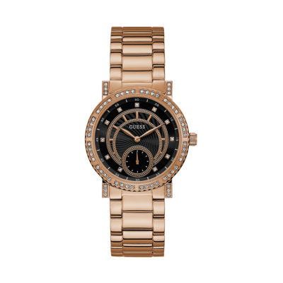 GUESS Constellation Rose