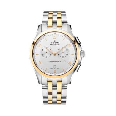 reloj edox wrc combinado cronografo 10102 357 JAID