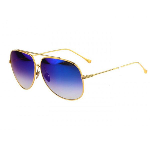 gafas dita condor blue