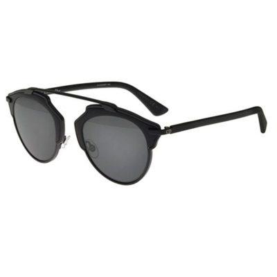 gafas diordoreal negro