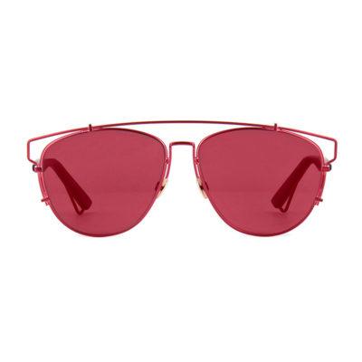 gafas diortechnologic red