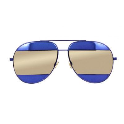 Gafas Dior Spli1 230615QAO59UE