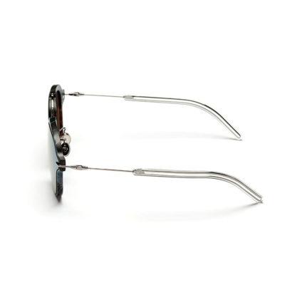 Gafas Dior Eclat Grey