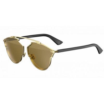 gafas diosoreal gold
