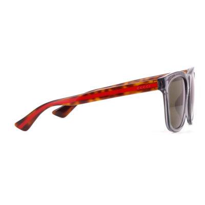 Gafas Gucci browngray