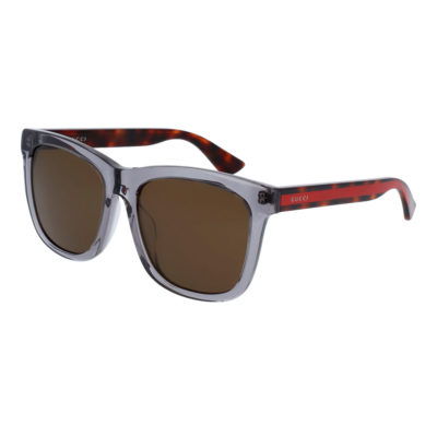 Gafas Gucci browngrey
