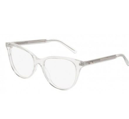 GAFAS Boucheron Transparent