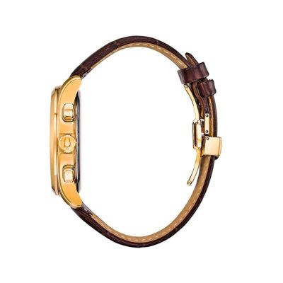 Reloj Bulova de lado 97b1692