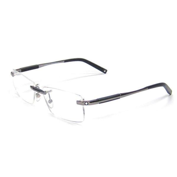 gafas montblanc oftalmica