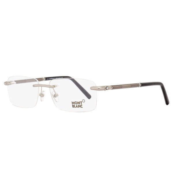 gafas montblanc oftalmicas