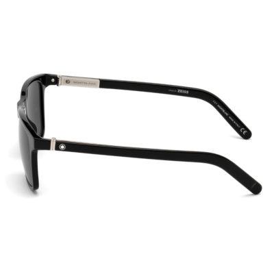 Gafas montblanc sonnenbrille