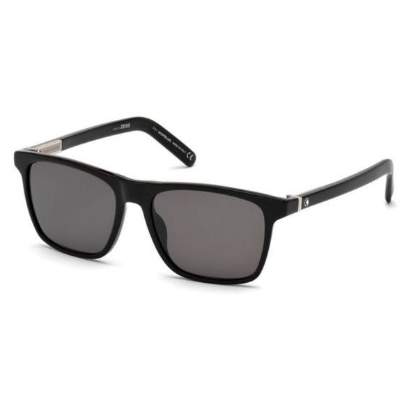 gafas de sol montblanc sonnenbrille
