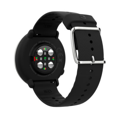 reloj polar ignite fitness negro 90071063