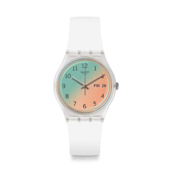 swatch ultrasoleil