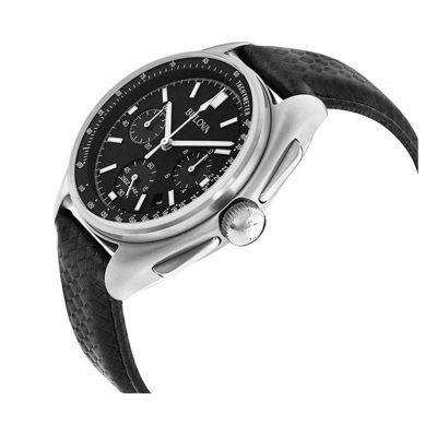reloj Bulova 96b251