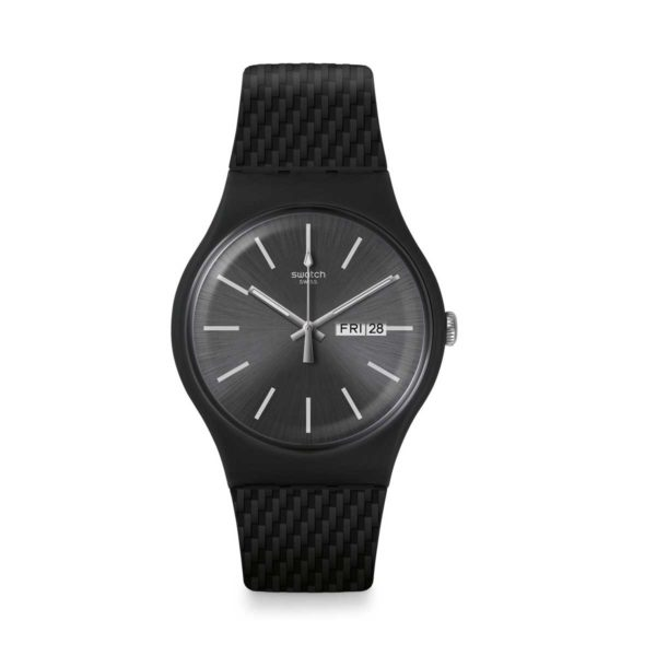 swatch bricagris