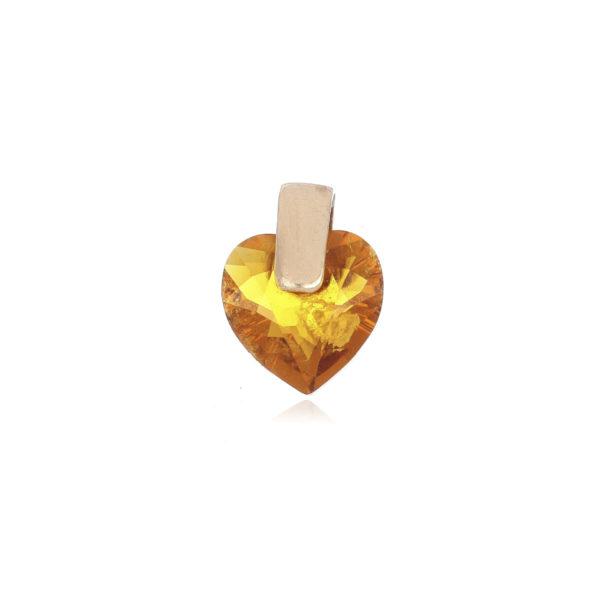 dije oro