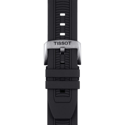 pulso Tissot t race