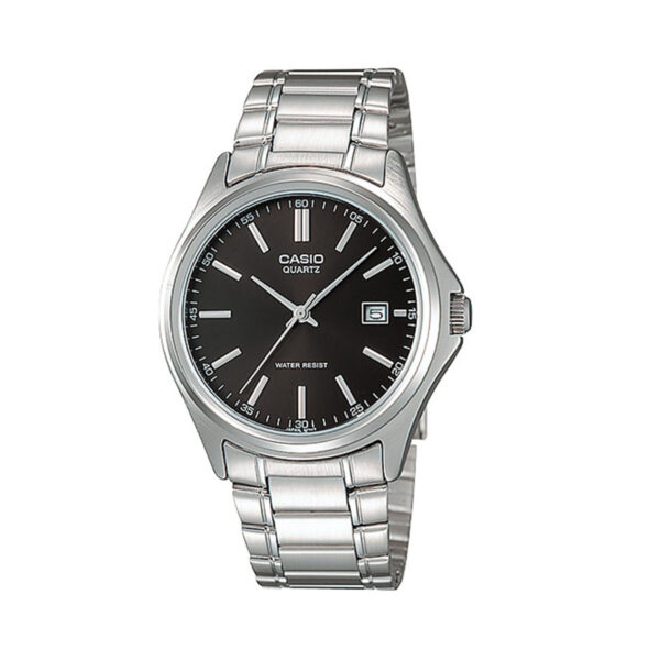 CASIO Collection  LTP-1183A-1ADF