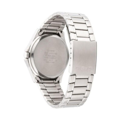 CASIO Collection LTP-1183A-7ADF