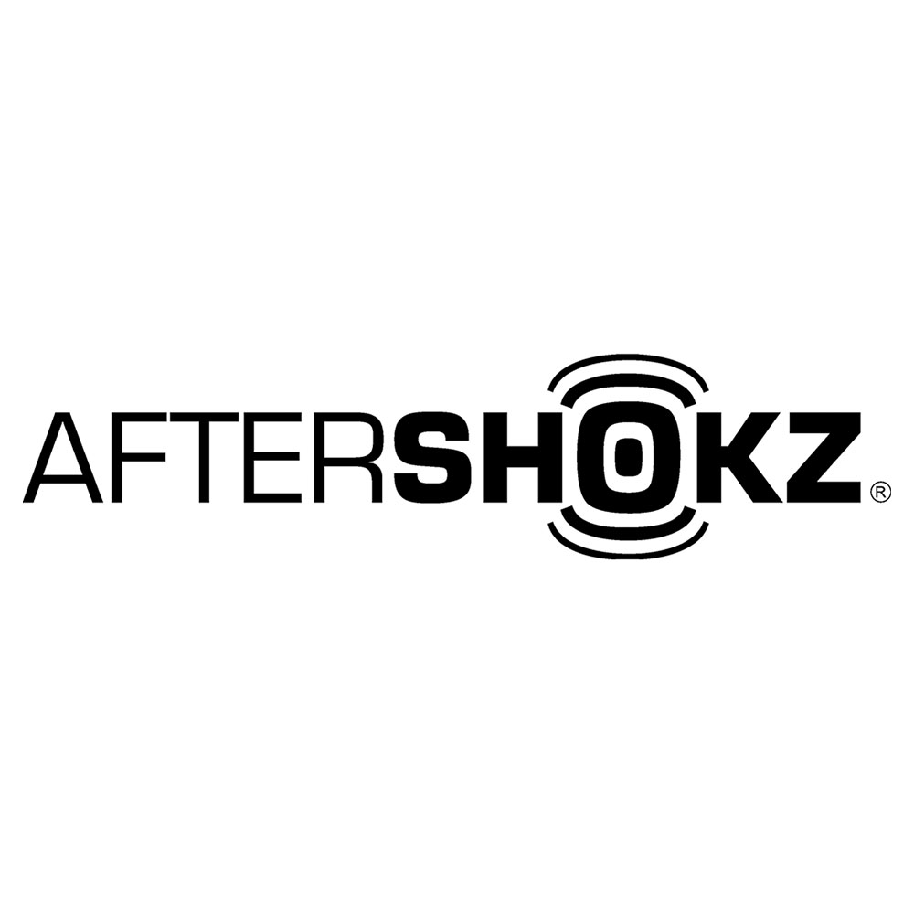 Aftershoks