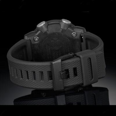 CASIO G-Shock GA-2000S-1ADR