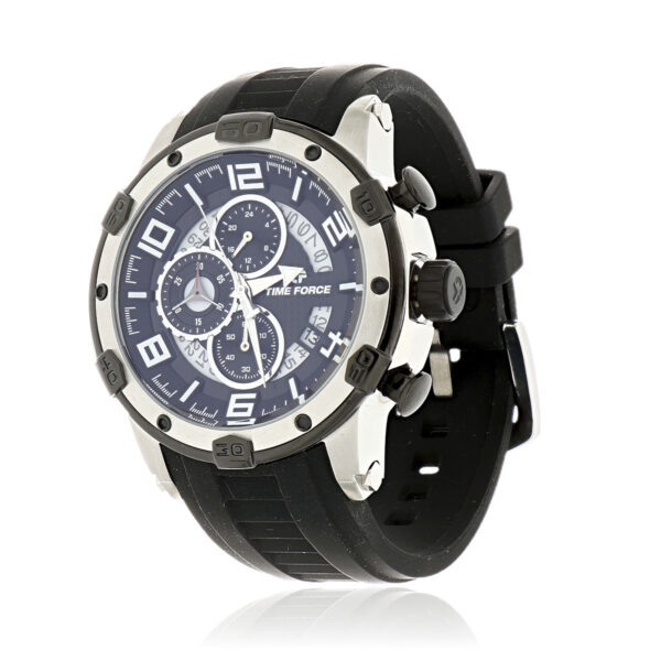 Reloj Time ForceOutdoor TF/A5010M-01