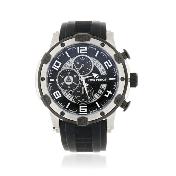 Reloj Time Force Outdoor TF/A5010M-01