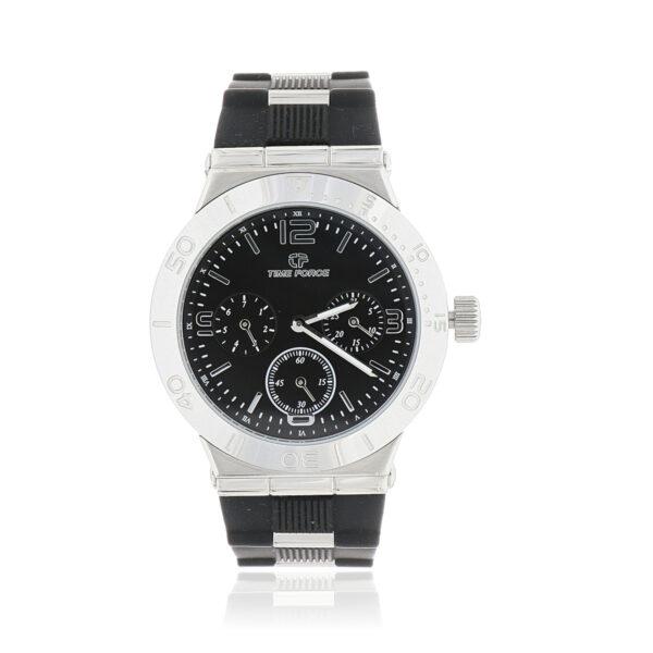 Reloj Time ForceStatus Ladies TF/A5014L-01