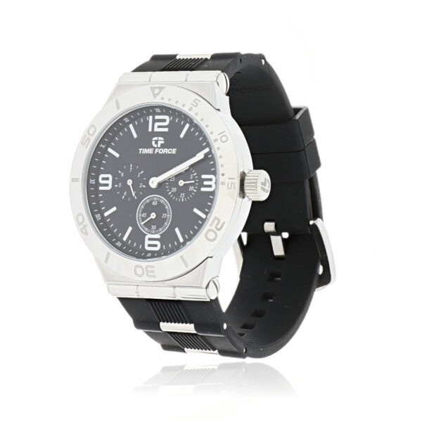 Reloj Time ForceStatusTF/A5014M-01