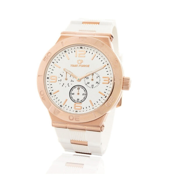 Reloj Time ForceStatusTF/A5014MR-02
