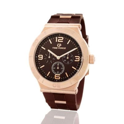 Reloj Time ForceStatusTF/A5014MR-06