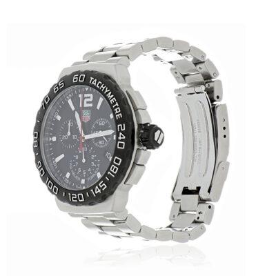 Reloj Tag Heuer Formula 1CAU1110
