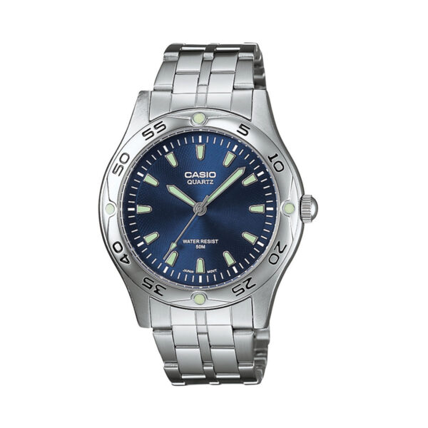 CASIO CollectionMTP-1243D-2AVDF