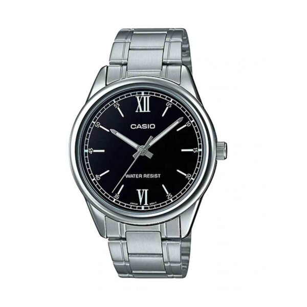 CASIO Collection  MTP-V005D-1BUDF