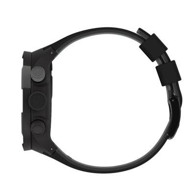 SwatchCheckpoint Black SB02B400
