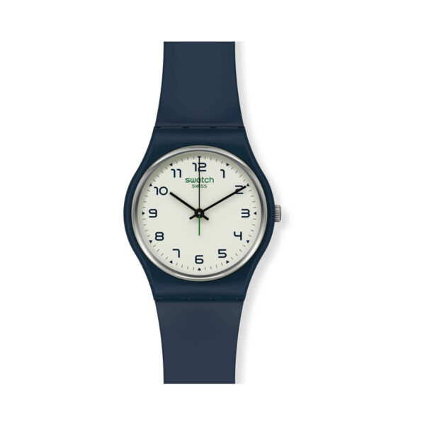 SwatchSiganSO28N101