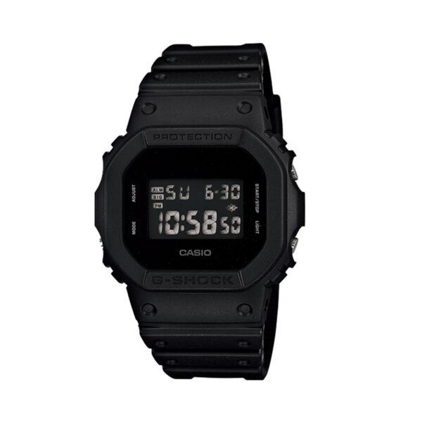 CASIO dw-5600bb-1dr