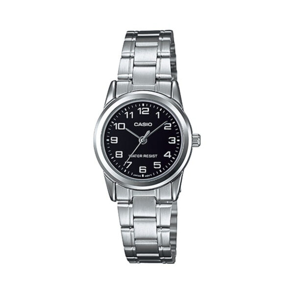 CASIO Collection  Análogo LTP-V001D-1BUDF