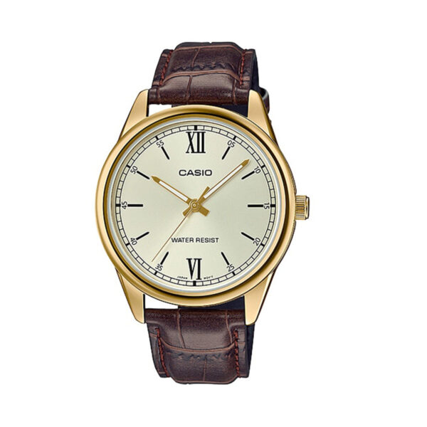 CASIO Collection  MTP-V005GL-9BUDF