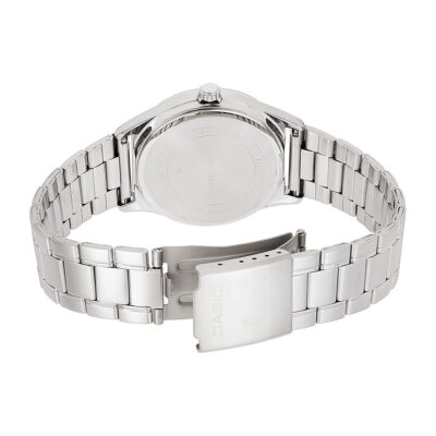 CASIO CollectionMTP-V006D-7BUDF